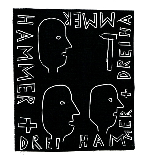 hammer+3