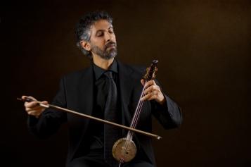 BassemHawar8